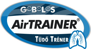 AirTRAINER®